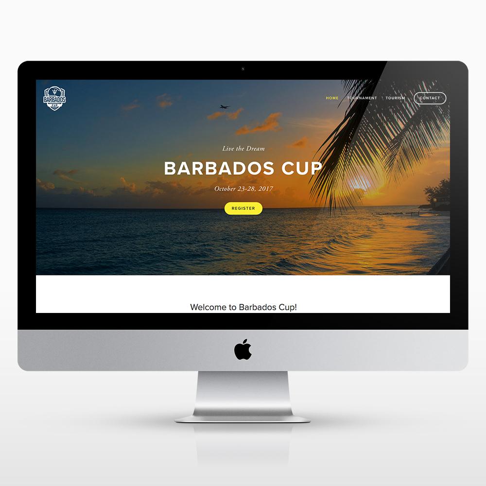 barbados-home.jpg