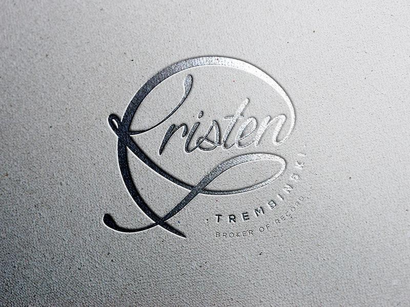 logo mockup 2.jpg