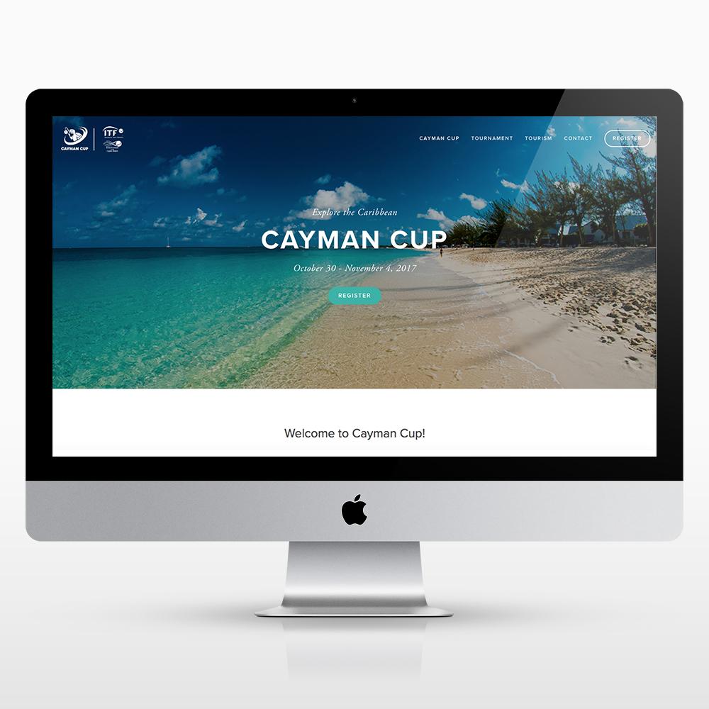 cayman-cup-imac.jpg