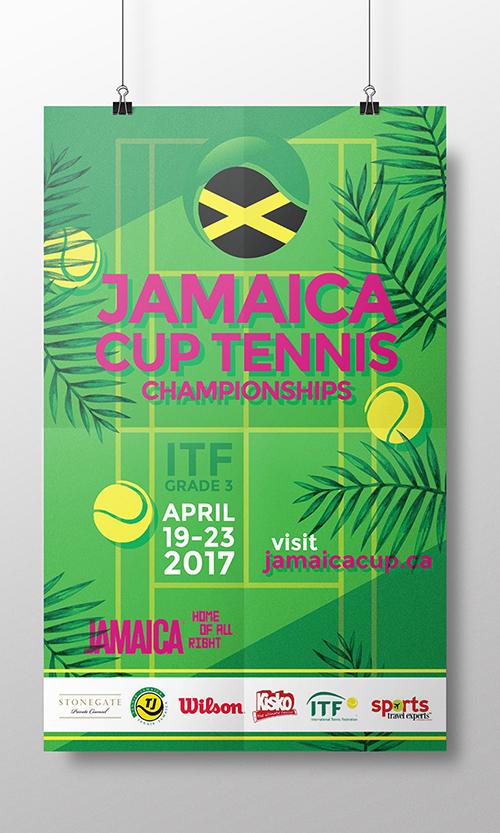 jamaica-cup-2017.jpg