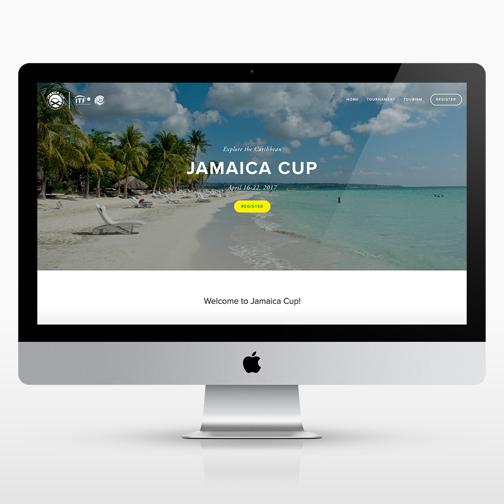 jamaica-home.jpg