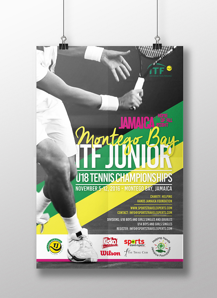 jamaica-poster.jpg