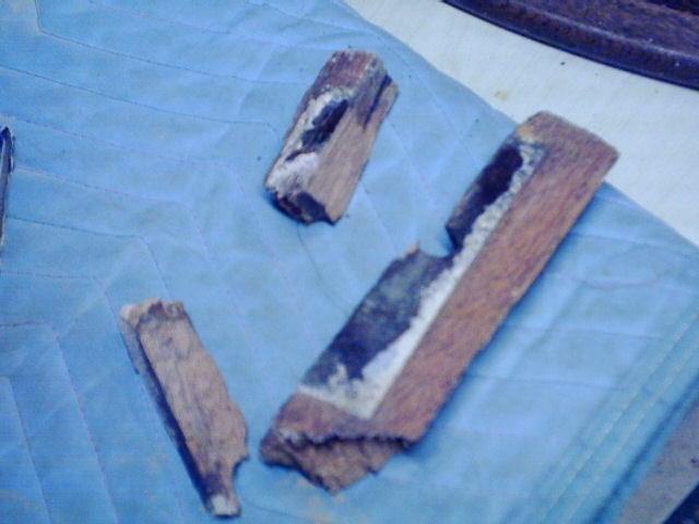 broken_bits.png