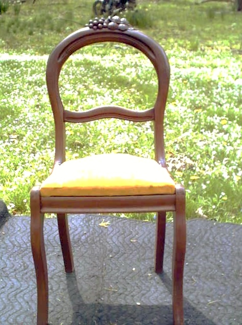 chair_after.png