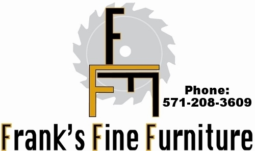 Frank's Fine Furniture