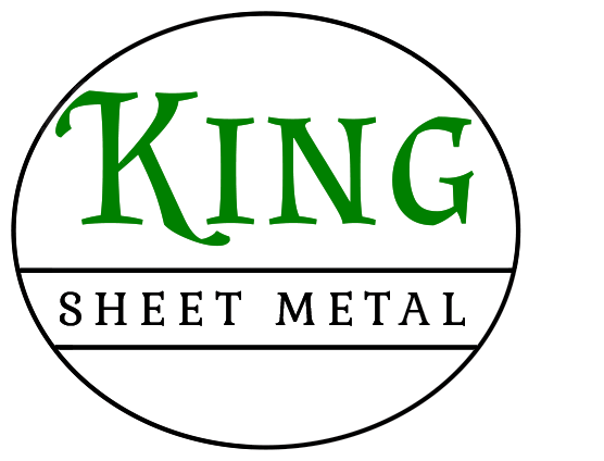 King Sheet Metal
