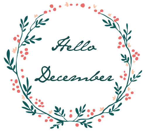 Image result for welcome december