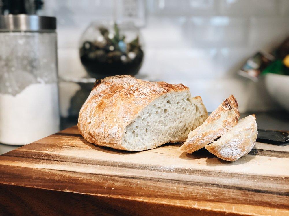 bread 10.jpeg
