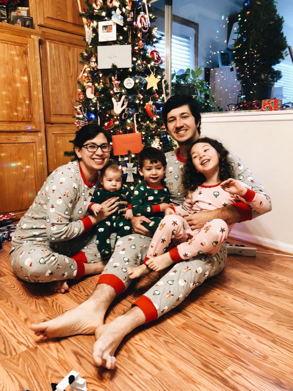 Christmas 4.jpeg