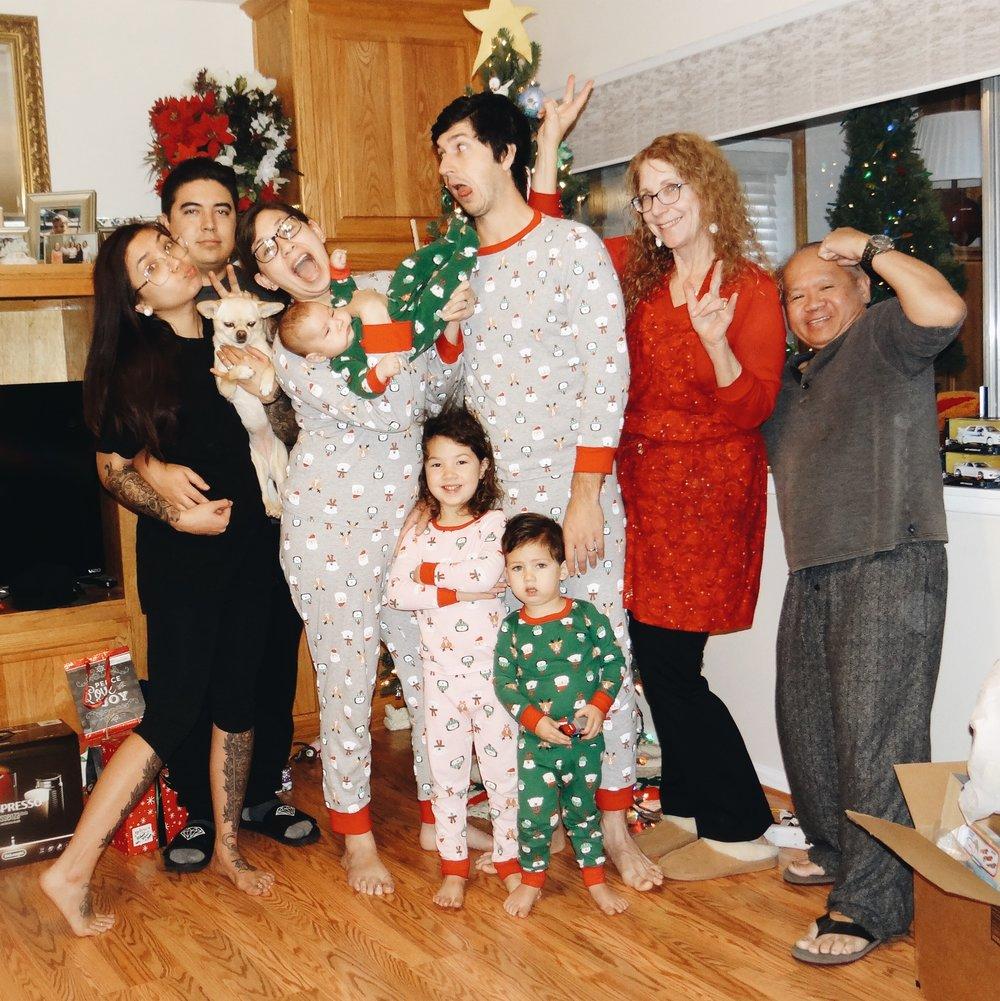 Christmas 7.jpeg