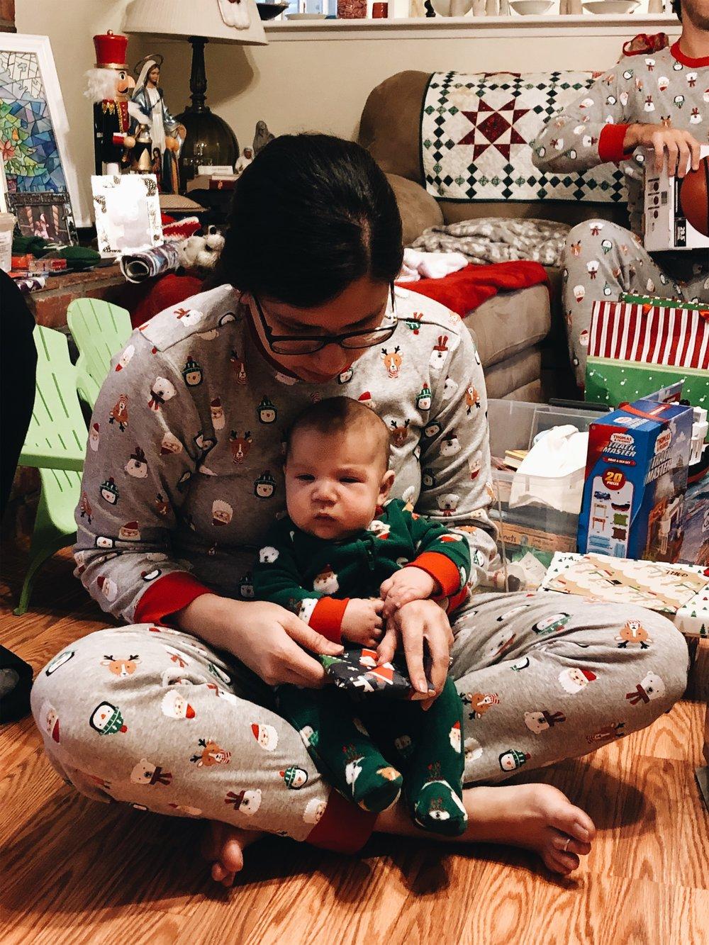Christmas 10.jpeg