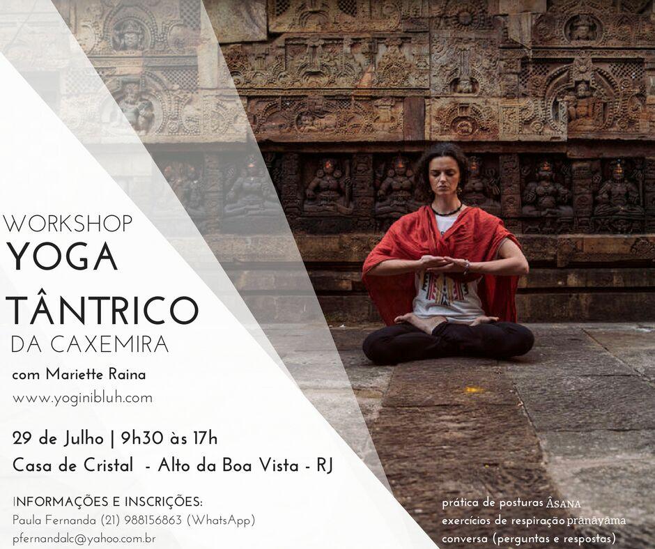 Mariette Raina_Brazil_SaoPolo_YogaWorkshop