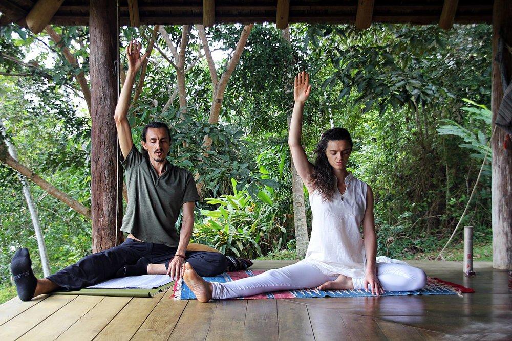 Retiro Yoga da caxemira Mariette Raina Pedro do Sabaia2.jpg