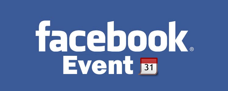 event-page-fb.png