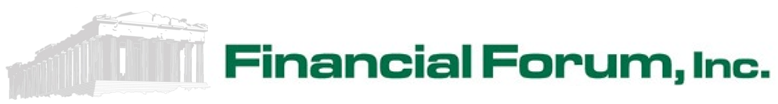 Financial Forum, Inc.
