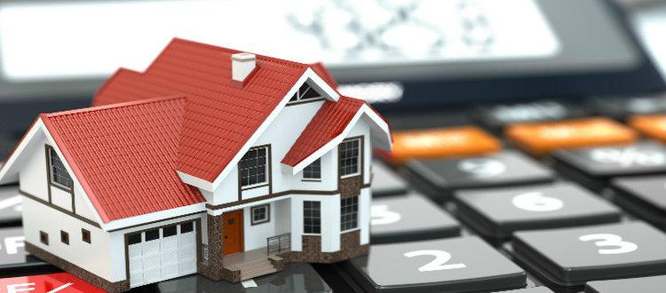 refinancing basics.jpg