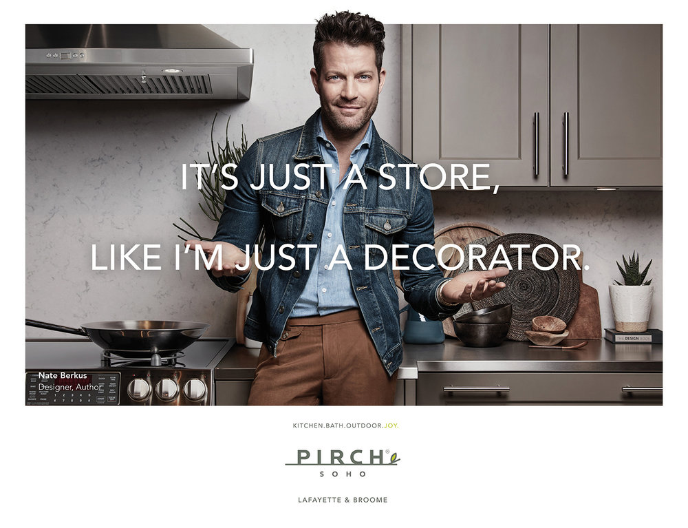 PIRCH_Nate_Berkus_FINAL_cb.jpg