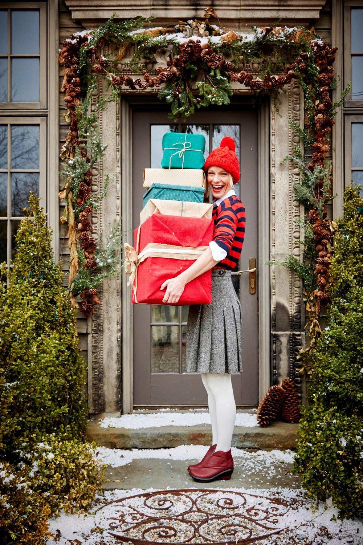 Holiday_Gifting_110.jpg