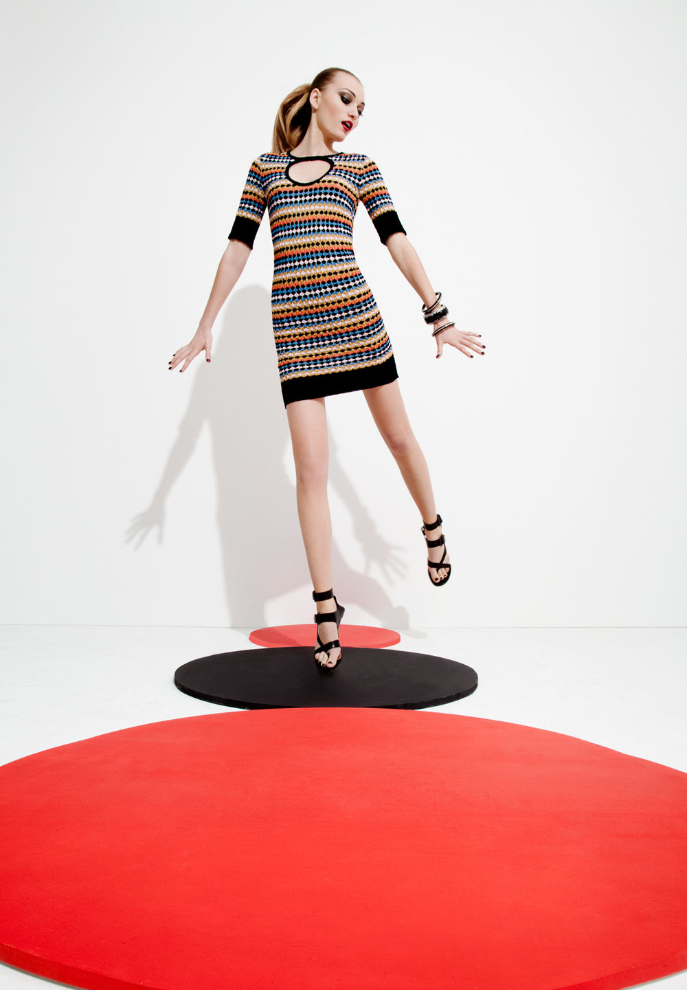 APR_RED_BLACK_M_MISSONI_050.jpg