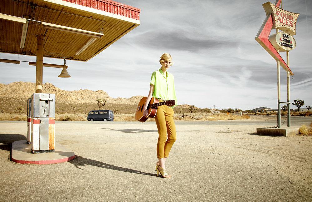 desert-hi-res2.jpg