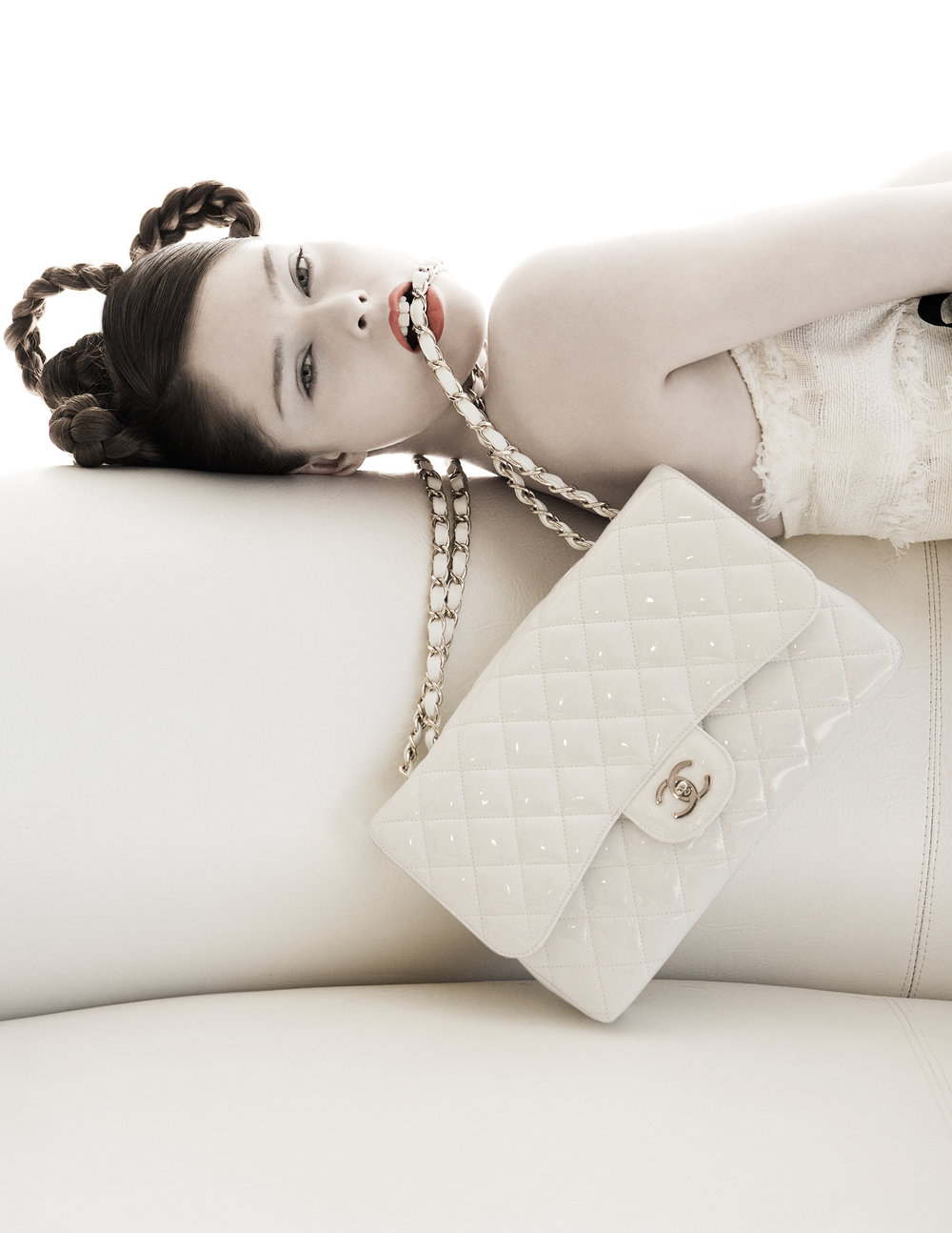 MAY_WHT_CHANEL-026.jpg