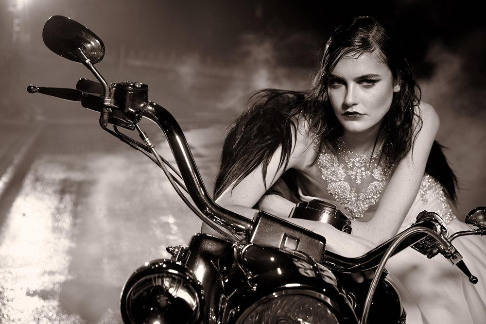 MOTORCYCLE_208_cb.jpg