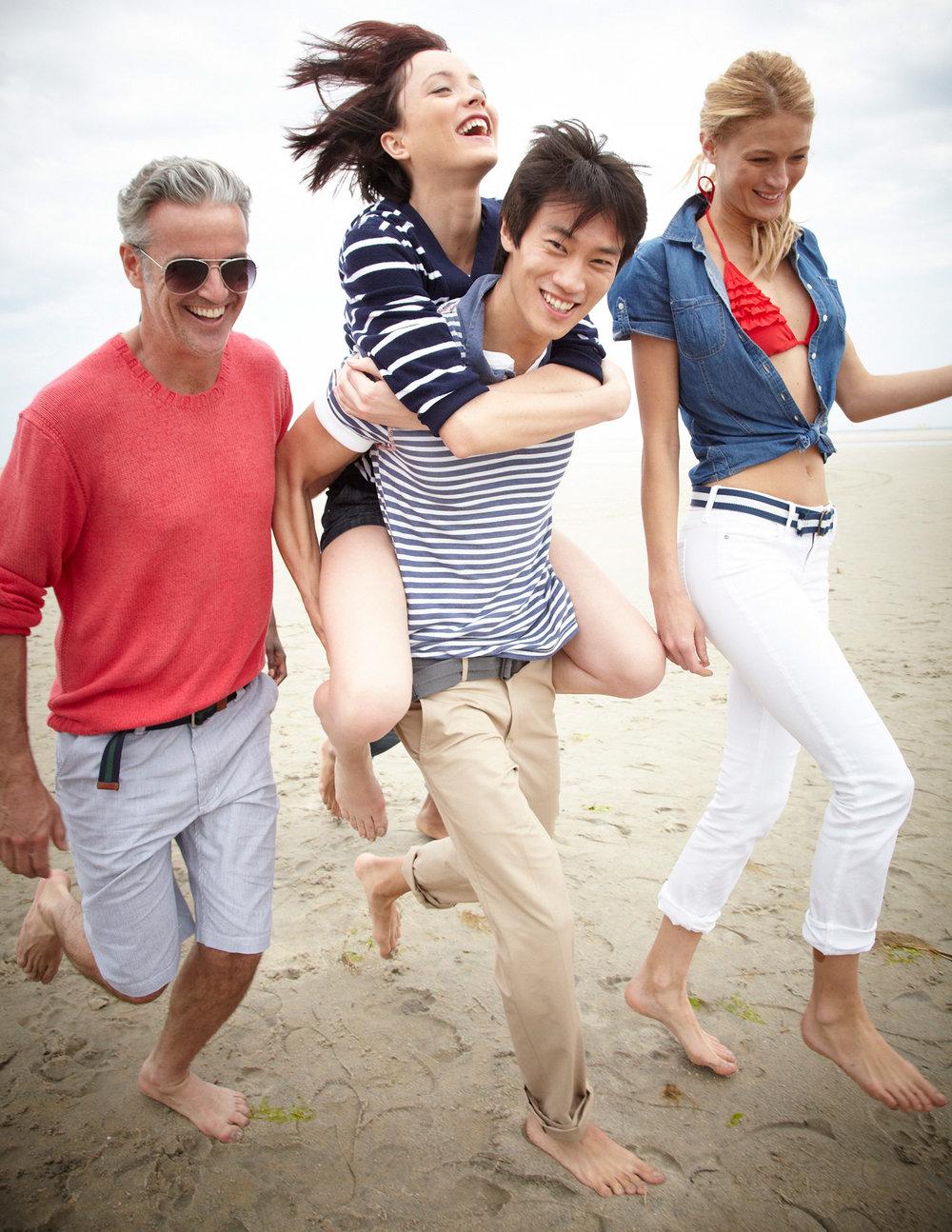 Macys-Beach4_876356CFD1.999_075.jpg