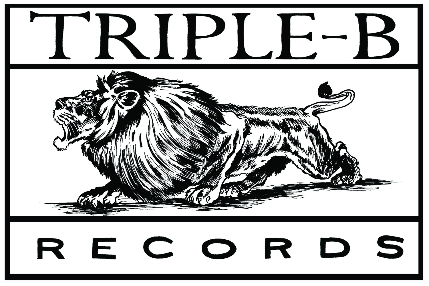 Triple B Records