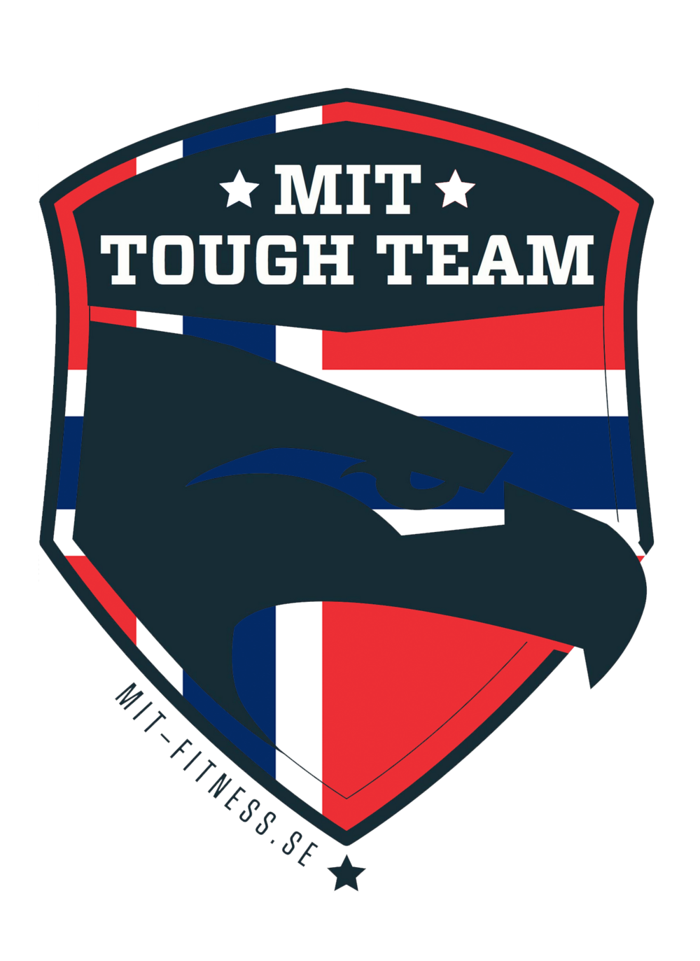 Join MIT NORWAY