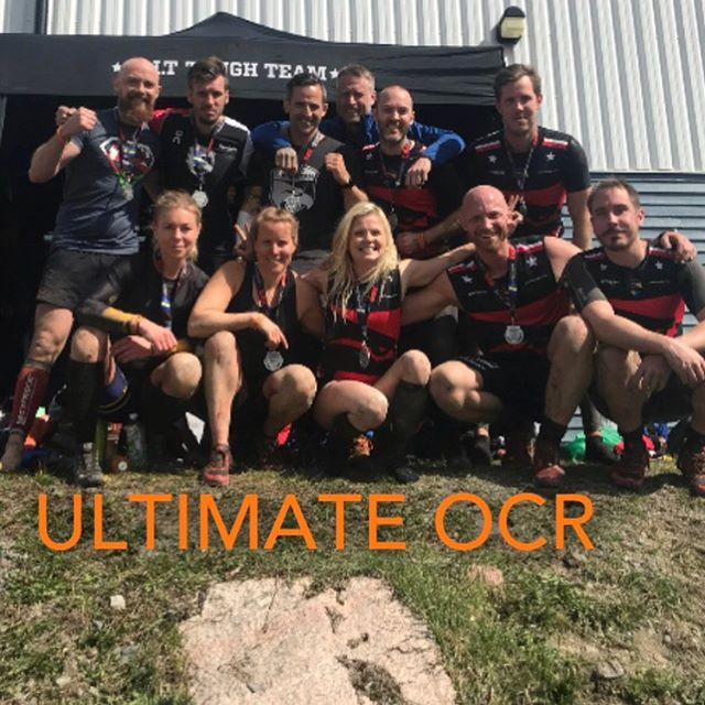 What a great weekend for the team around the world.  Share Your race pictures with #MITtoughteam  Sweden: 🇸🇪 @ultimateocr in Stockholm 9km 40 obstacles.  Congratulations on 🥇🥈🥉 in age group. 🇸🇪 @action_run Örebro 8km 40 obstacles @89empa 🥇Elite Female  MIT Tough Team Germany : 🇩🇪 @predatorrace in Pilsen CZE.  8 km 20 obstacles. @stefan_ocr 8th place  @mittoughteamusa : 🇺🇸 @bonefrog_  Virginia Beach. 6 mile course. @cmac_521 🥇female.  James Stangle 9th overall. _____________________________________________ #MITtoughteam #MITfitness #optimera  #OCRninjacenter  #OCRTEAM #vjshoes #2xu #ocrunited