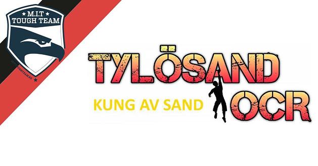 Varför inte testa ett hinderbanelopp tillsammans med vänner och /eller familjen. Boka din biljett på @muddestofficial . @tylosandocr 26 maj Halmstad. @toughracesweden 29 juni-1juli Borlänge.  @berzerk_ocr 21 juli. Helsingborg.  @ocrgoldentrophy 9 juni. Göteborg  _____________________________________________ #MITtoughteam #MITfitness #optimera  #OCRninjacenter #Toughest #OCRTEAM #vjsport #blizeyewear