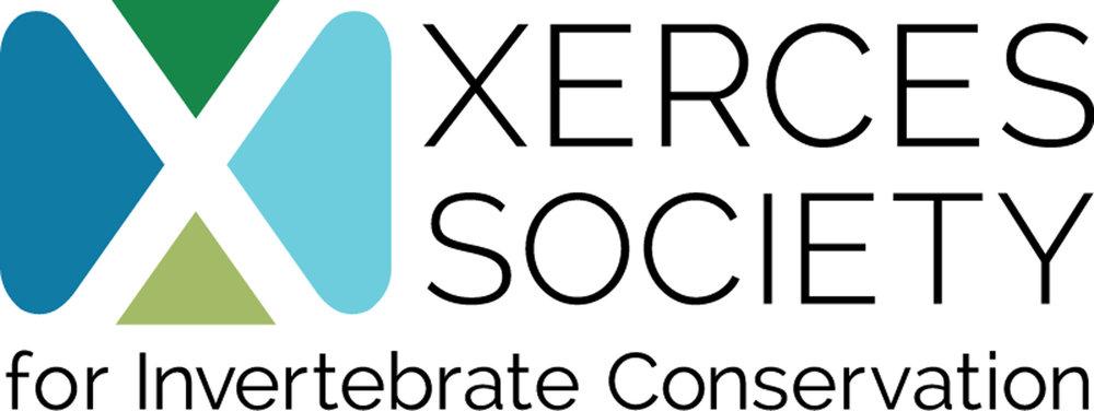 Xerces logo.jpg