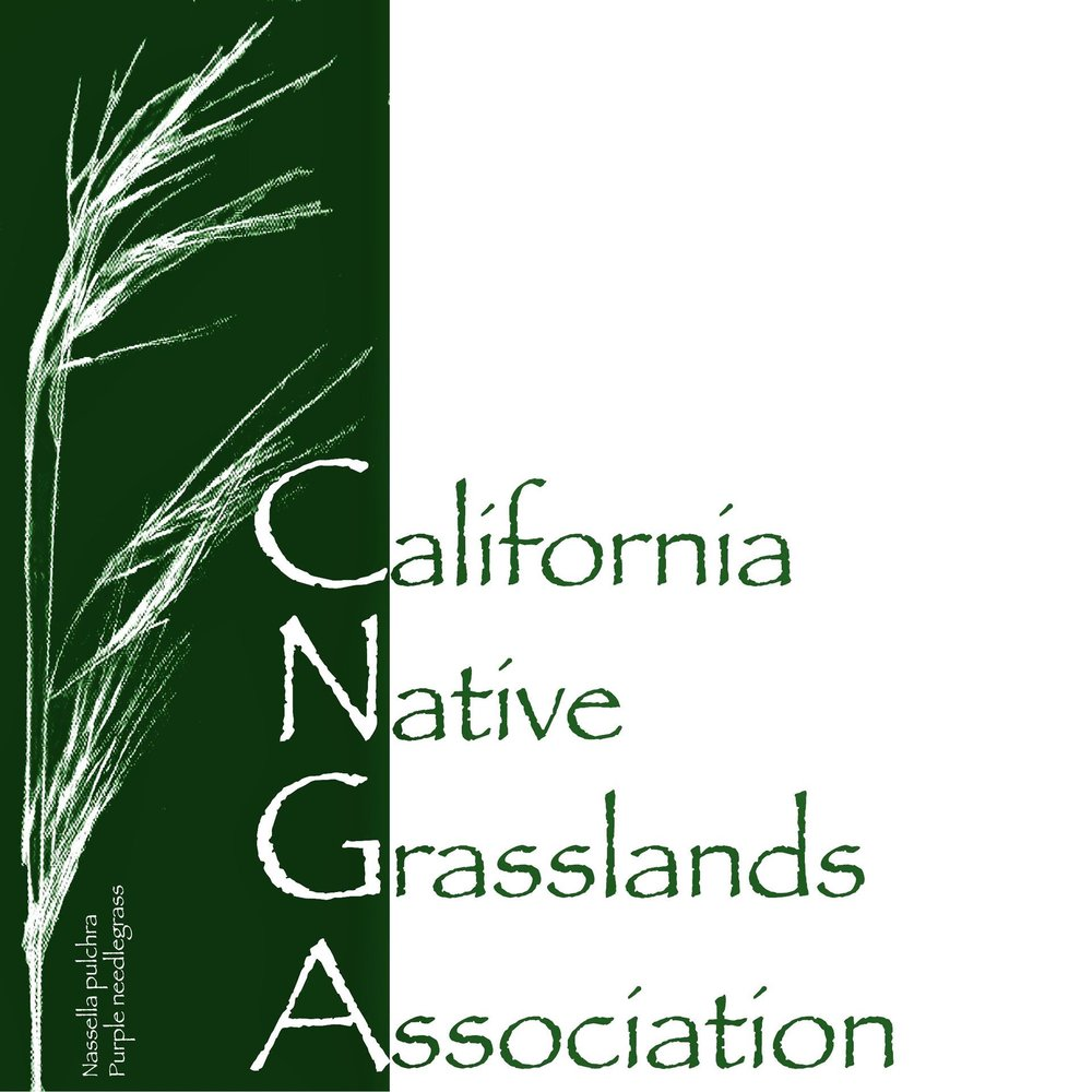 CNGA logo.jpg