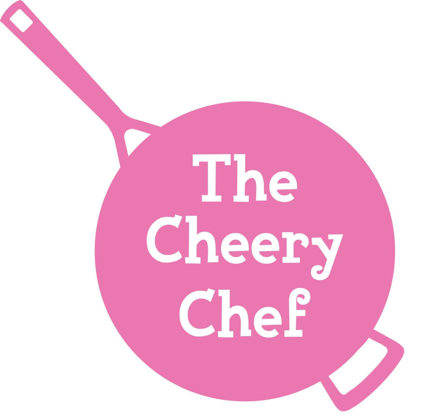 The Cheery Chef