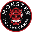 Monster Mouthguards