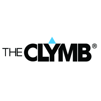 clymb.jpg