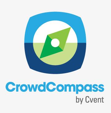 crowdcompass logo.png