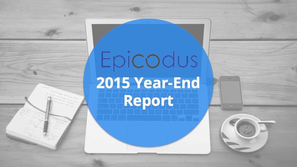 Epicodus_2015_Report_pdf.png