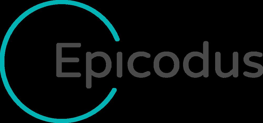 Epicodus Forum