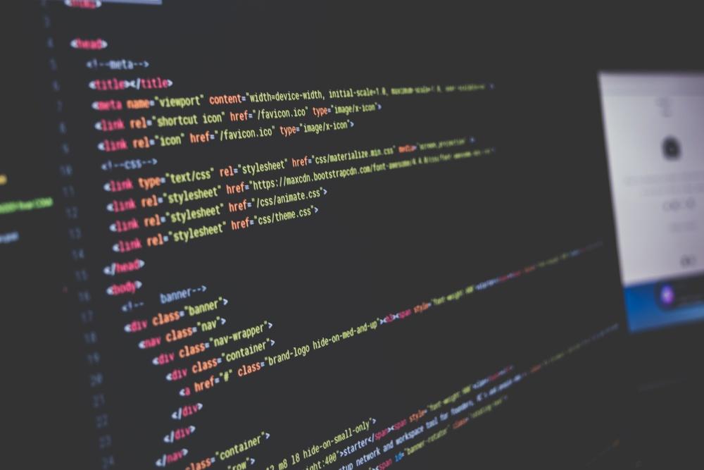 finding a junior dev job decoding the technical interview