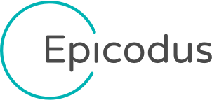 Learn to program at Epicodus