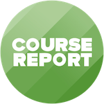 course-report.png