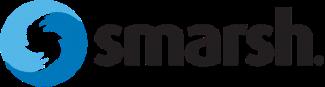 smarsh-logo-v3-300x137.png