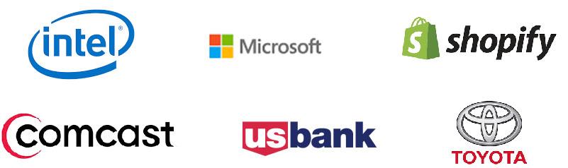all-logos-2-cropped-2.jpg