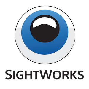 sightworks_logo.png