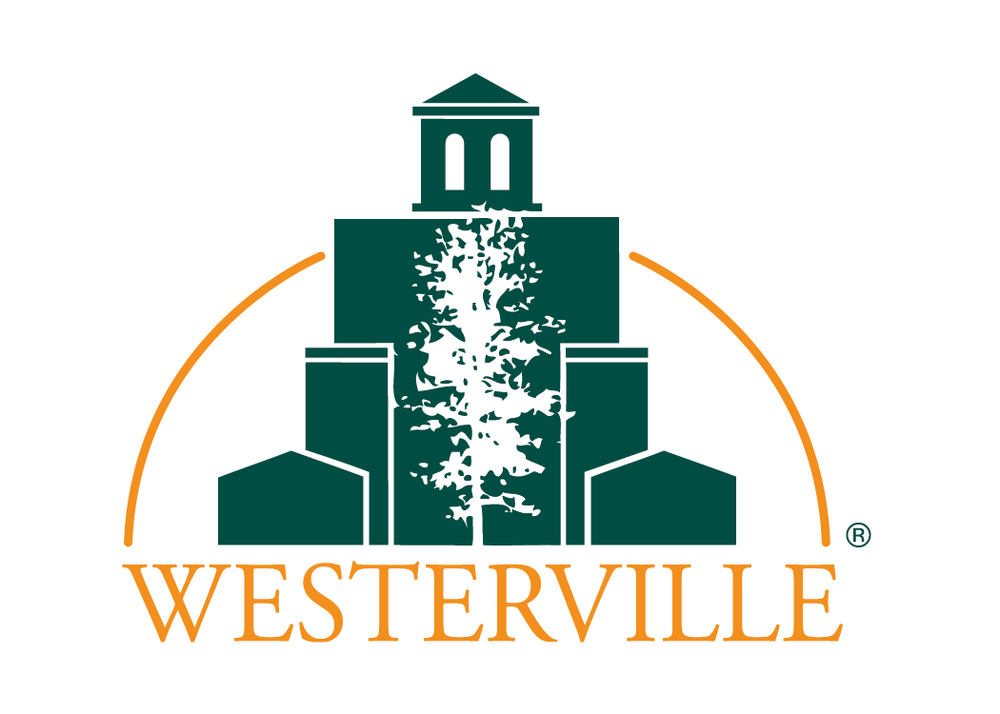 City of Westerville Logo
