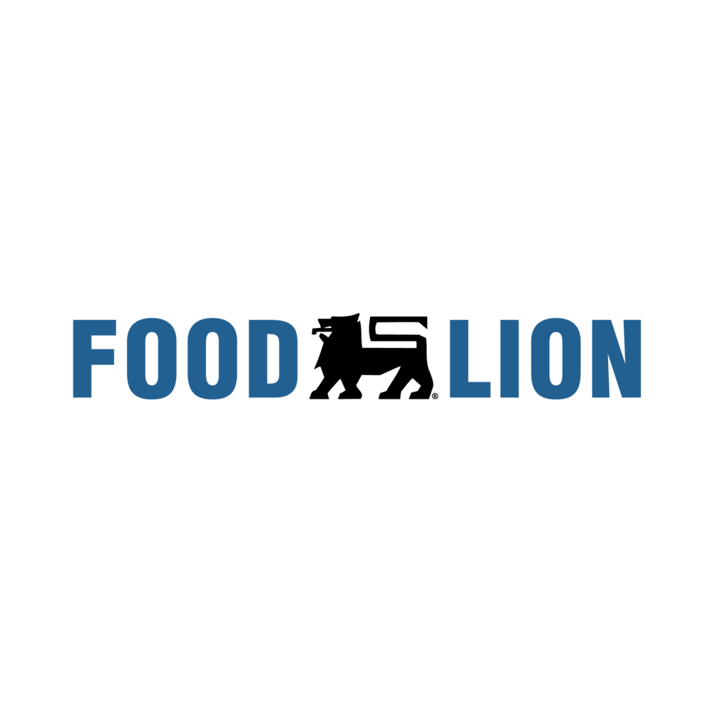 FoodLion.png