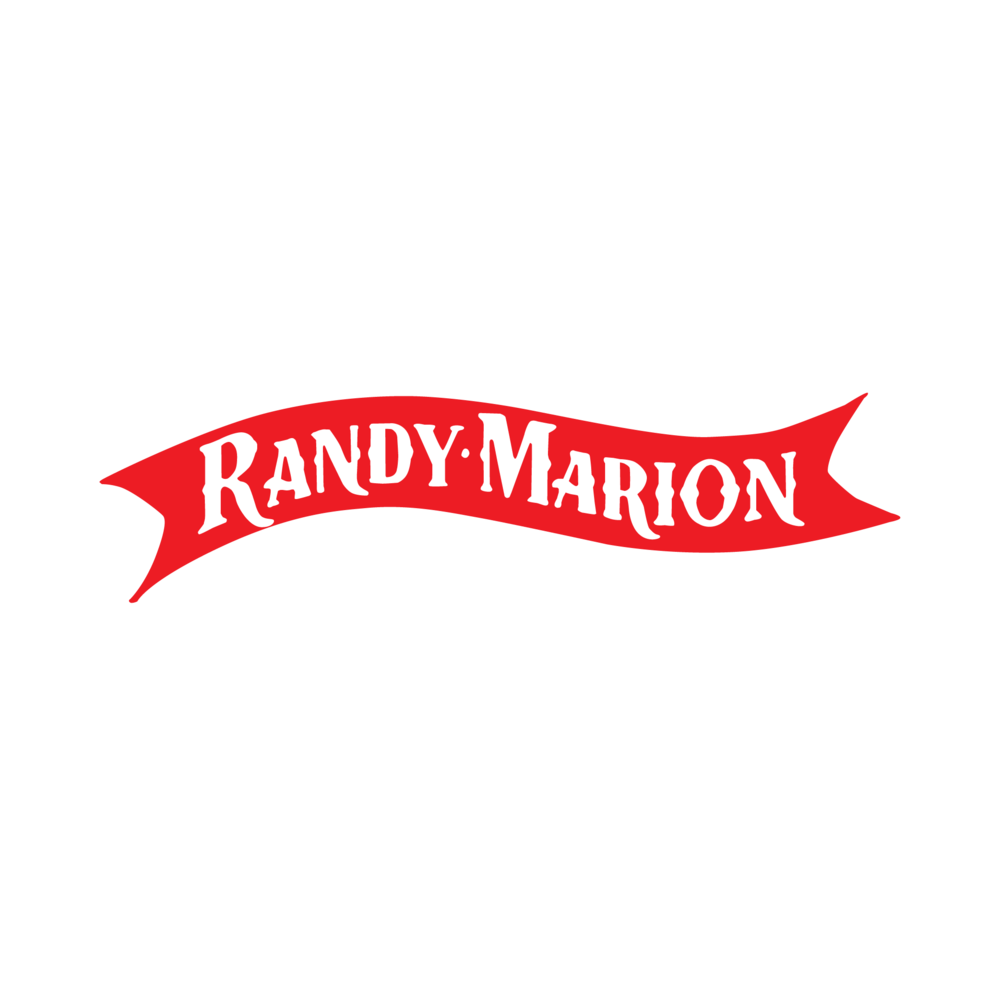 Randy Marion.png