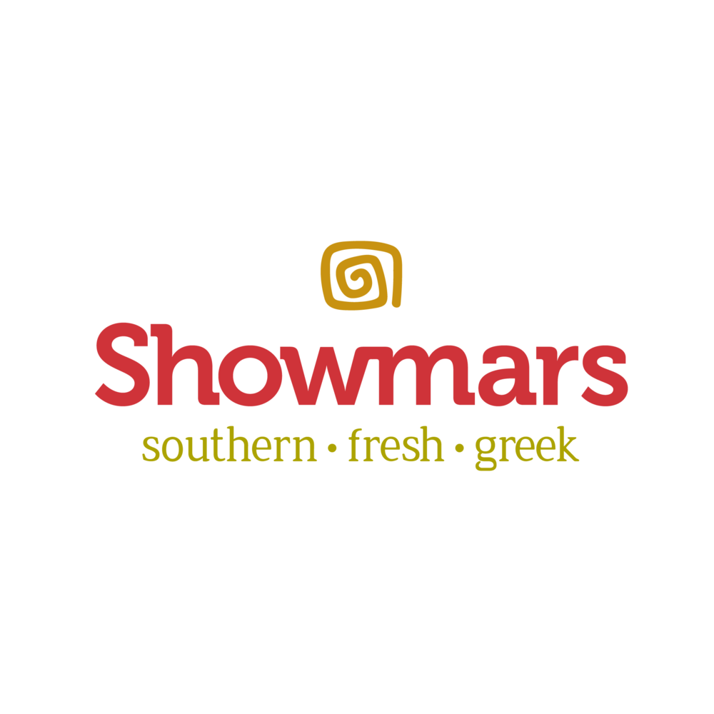 Showmars.png