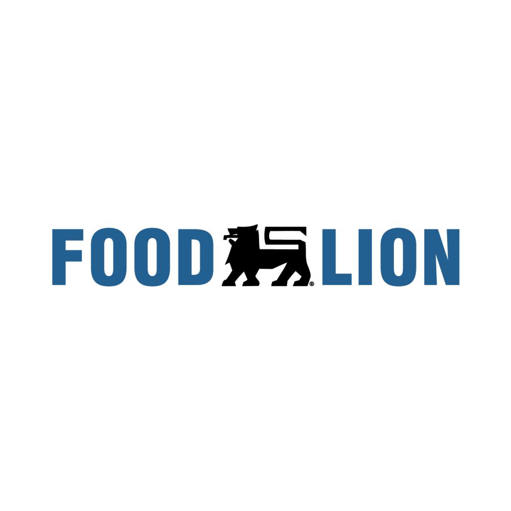 FoodLion.png